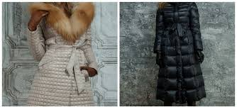 winter coats 2018 coat down jacket