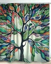 tree of life curtains shower curtain best bathrooms full size images on cur celtic image tree of life curtains