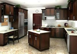 full size of kitchen cabinets chestnut shaker cabinet depot nj dep