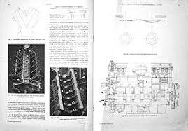 jaguar v12 engine diagram jaguar wiring diagrams
