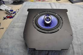 bose 6x9 car speakers. bose 6x9 car speakers 6x9 b