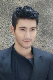 Hairstyle For Male the 25 best asian men hairstyles ideas asian man 3363 by stevesalt.us