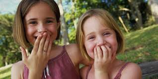 The Importance Of Siblings Psychologies