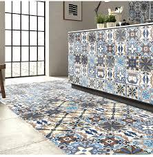 self adhesive ceramic wall tiles self adhesive simulation ceramic tiles kitchen bathroom wall decal stickers decor