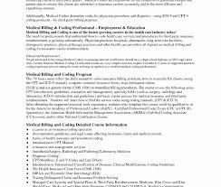 Medical Records Technician Resume Medical Record Technician Resume