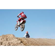 how to set up an ignition key on a dirt bike healthfully