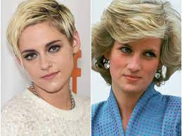 Play Princess Diana in a New Movie ...