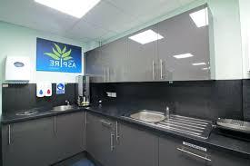 office kitchen designs. Plain Kitchen Office Kitchen Ideas Gallery Of Design  Tea   To Office Kitchen Designs