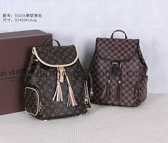 gucci back bags 2017. product image gucci back bags 2017 a