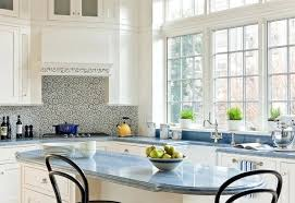 blue kitchen counters heights addition traditional kitchen light blue kitchen countertops blue kitchen