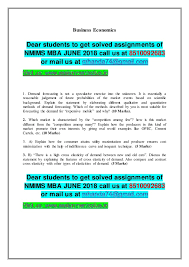 download research paper xrm 125