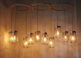 edison bulb lighting. Top 44 Mean Stunning Light Bulb Chandelier Vintage Diy Led Glass Pendant Edison Lamp Fixture Archaize Restaurant Bar Shocking Industrial Lights Lighting