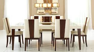 pretty dining rooms pretty dining room table chairs white dining table beautiful dining room table decorations pretty dining rooms