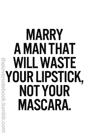 9 best younique brides images on pinterest masks, wedding makeup Wedding Day Makeup Quotes wedding day cosmetics and skin care products by younique! s www Sexy Wedding Day Makeup