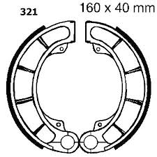 2002 gsxr 600 wiring diagram 2002 wiring diagram, schematic 2002 Suzuki Gsxr 600 Wiring Schematic honda cbr 1100 engine as well on a vz800 suzuki motorcycle wiring diagrams together with 2006 2002 suzuki gsxr 600 wiring diagram