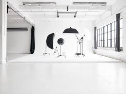 brooklyn cyclorama photo studio al nyc unnamed studio unnamed photography photo studio
