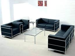 cheap office sofa. Small Office Couch Sofa Image Result For Design Bed . Cheap E