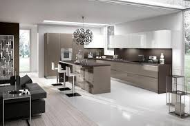 Modern Contemporary Kitchen Kitchen Design Modern Kitchen Set And Dining Tables Contemporary