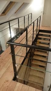Suspended Walkway Design Suspended Walkway Railing Metal And Mezzanine Floor