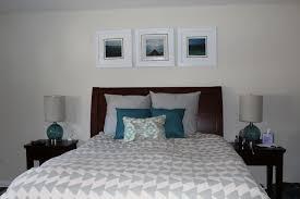 creative diy bedroom  on diy wall art master bedroom with diy wall art for bedroom elitflat