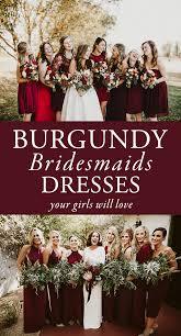 Bridal Fashion Wedding Blog Posts Archives Junebug Weddings