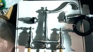 pegasus faucet replacement parts faucets website faucet replacement parts faucet replacement parts faucets website kitchen tub