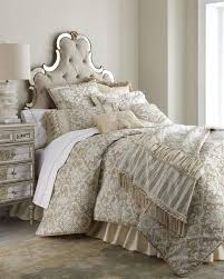 austin horn bedding 271 best home bedrooms and bedding images on