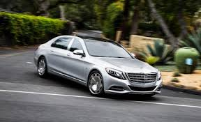 2018 maybach s600 interior. interesting s600 2016 mercedesmaybach s600 inside 2018 maybach s600 interior