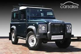 land rover defender 2015 price. 2015 land rover defender manual 4x4 my15 price