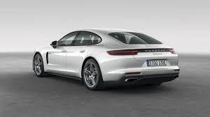 Porsche Panamera 4 E-Hybrid | Porsche | Pinterest | Porsche ...
