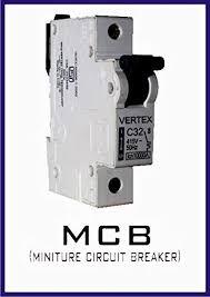 Buy Vertex Tool Technology Polyvinyl Toluene Mcb Sp 32 A
