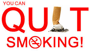Image result for images of quit