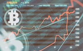 Image result for best crypto exchanges