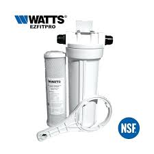 under sink filtration watts water filter kit push fit sink mounted water filter reviews