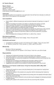 hindi teacher resume resume cv cover letter