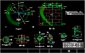 On download page, the download will be start automatically. Diesel Tank In Autocad Cad Download 153 48 Kb Bibliocad