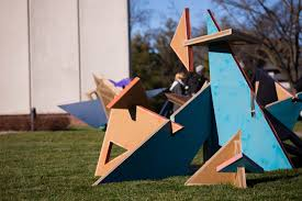 Sdsu School Of Art And Design School Of Design South Dakota State University