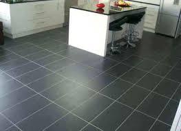 porch floor tiles porch floor tile design ideas porch floor tile design car porch floor tiles