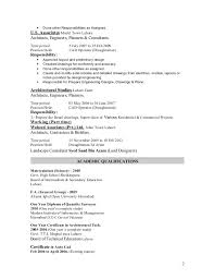 Drafter Job Description Resume Best of Expository Essay Writing Line Worker Resume Essay On Alta