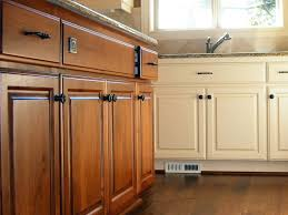 Refurbish Kitchen Cabinets 10 Resurface Kitchen Cabinets Pictures Home Designs