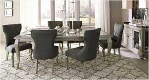 Luxury living room furniture Leather Cheap Contemporary Living Room Furniture Elegantly Blogbeen Cheap Contemporary Living Room Furniture Elegantly Andalex Group