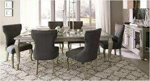 contemporary living room furniture elegantly
