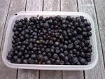 whimberry