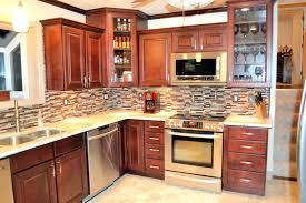 colored backsplash tiles attractive tiles for kitchen ceramic wood tile  image of ceramic tiles for kitchen