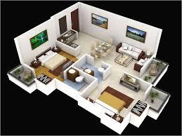 3D Home Interior Design Online Ideas Interesting Decorating