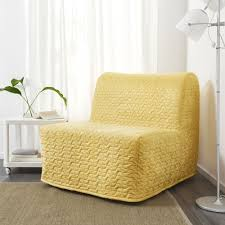 Best chair beds to sit or sleep in comfort | Ideal Home