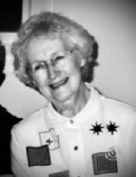Freda Smith Somers - Fremont, Michigan , Kroeze-Wolffis Funeral Home, Inc.  - Memories wall