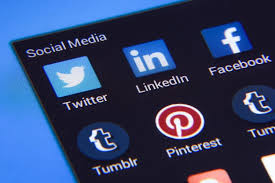 Tips For Job Seekers 5 Social Media Tips For Job Seekers