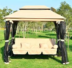 3 seater porch swing gazebo 3 seat reclining patio swing 3 seater patio swing with canopy 3 seater outdoor swing replacement cushions