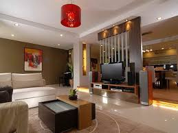 track lighting in living room. Capricious Track Lighting Living Room Impressive Ideas In